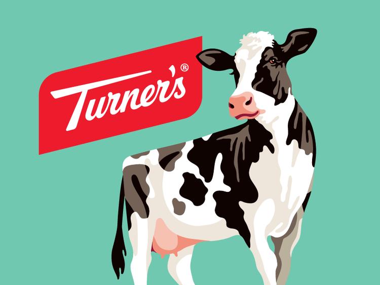 turners_cow
