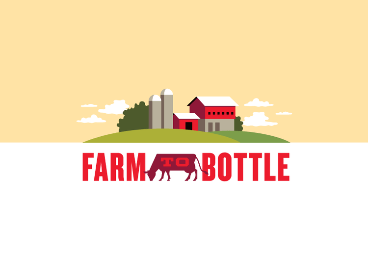 turners_farm_to_bottle