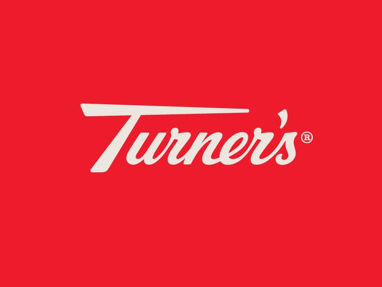 turners_logotype