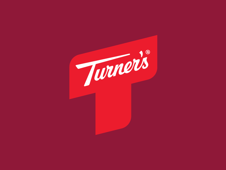 turners_trademark