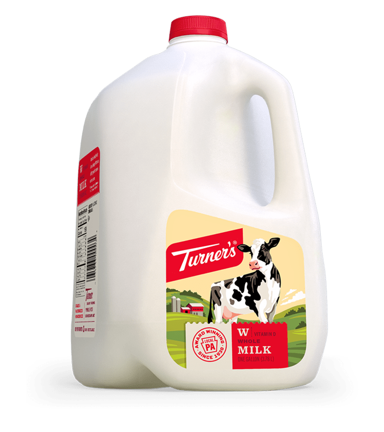 turners_whole_gallon