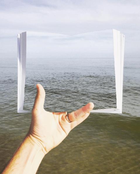 7-surreal-images-instagram-lillwihlen