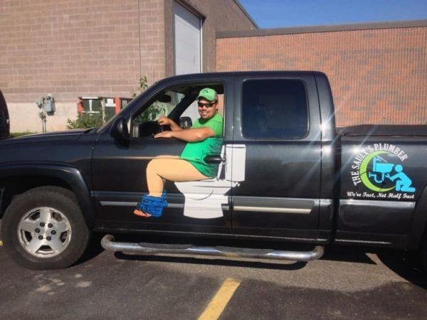 plumber-truck-001