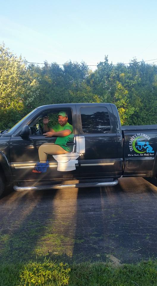 plumber-truck-002