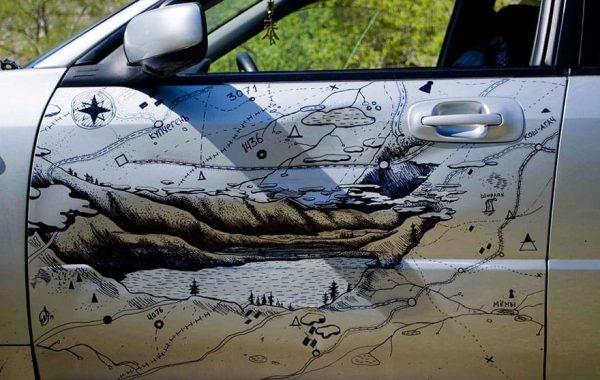 creative-car-bump-fix-cover-up-01