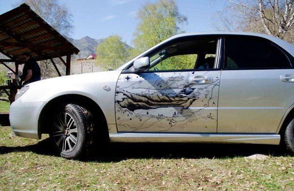 creative-car-bump-fix-cover-up-02