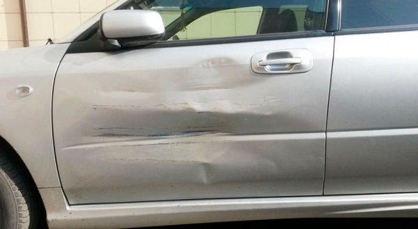creative-car-bump-fix-cover-up-04