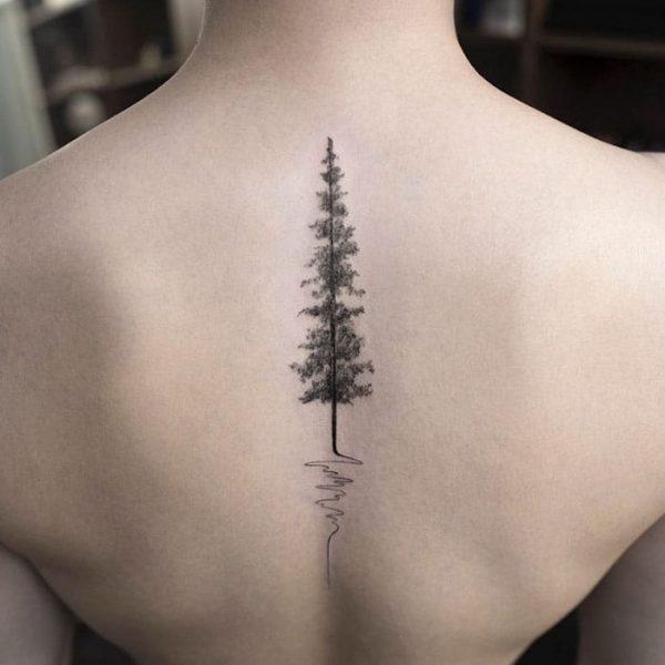 tattoo-hongdam-001