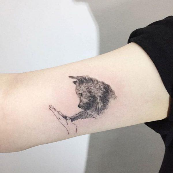 tattoo-hongdam-002