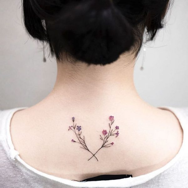 tattoo-hongdam-003