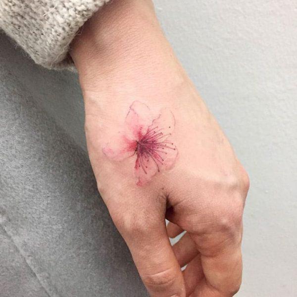 tattoo-hongdam-004