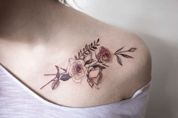 tattoo-hongdam-007