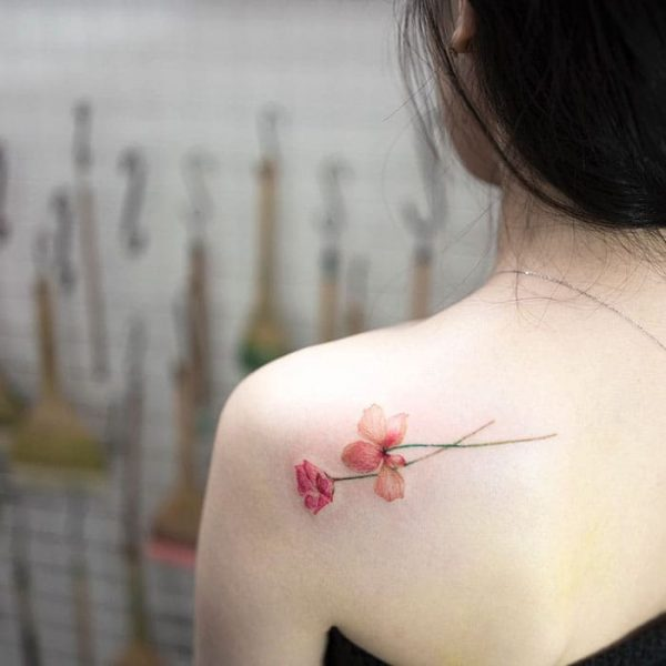 tattoo-hongdam-008