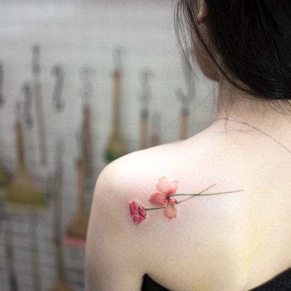 tattoo-hongdam-008
