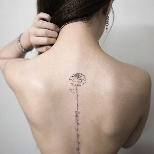 tattoo-hongdam-010