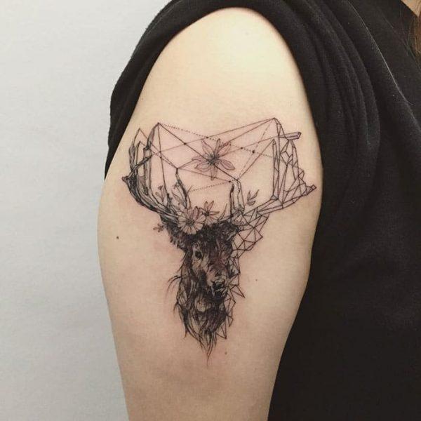 tattoo-hongdam-013