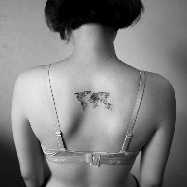 tattoo-hongdam-015