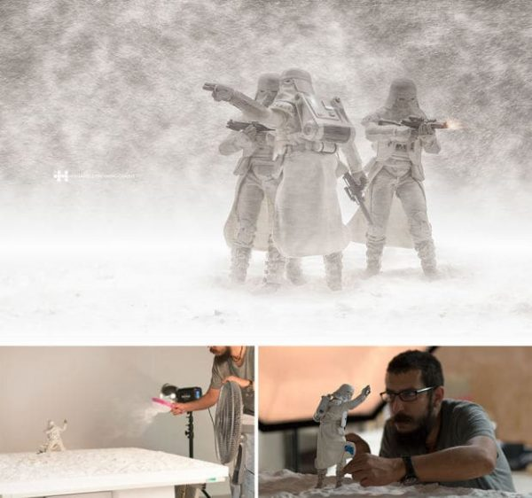 snow-storm-troopers