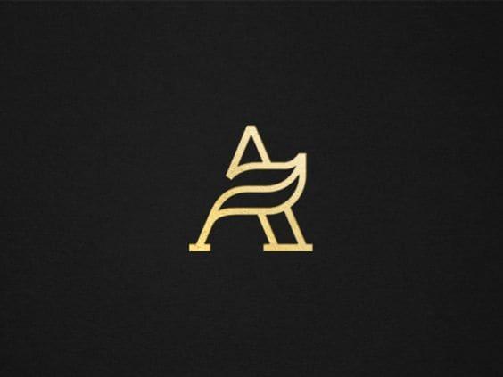 logo design inspiration issue 17