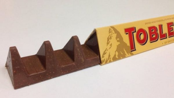 toblerone-2-changesize