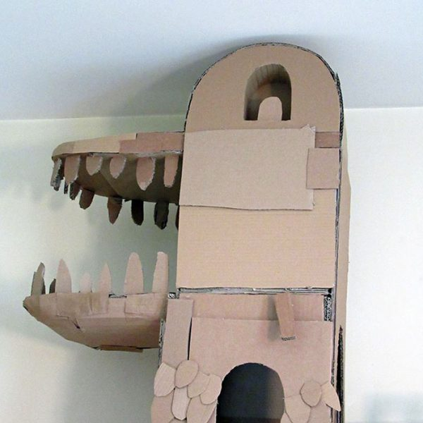cardboard-ark-structure-cat-prefabcat-2