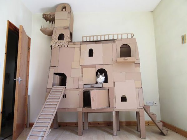 cardboard-ark-structure-cat-prefabcat-7