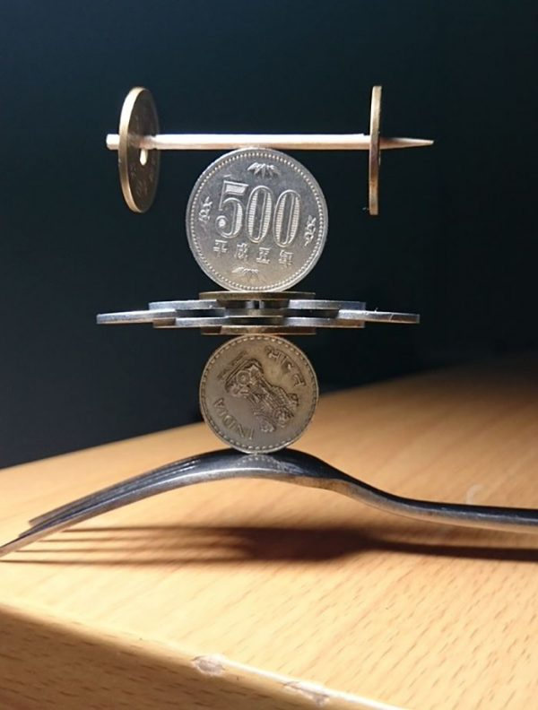 coin-stacking-japan-6