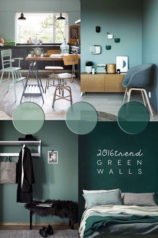 Interior Design Inspiration: Issue 19