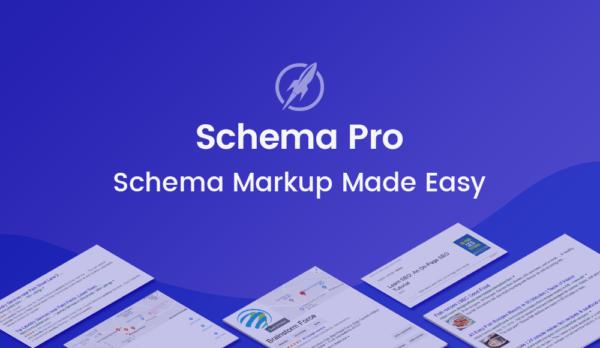 SchemaPro