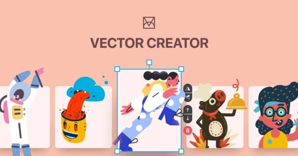 Vector Creator