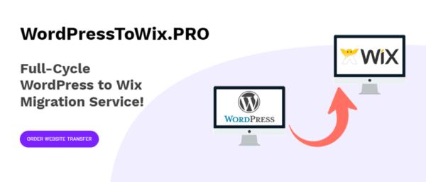 wordpress towix pro